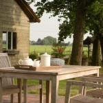 Bed and Breakfast Overijssel